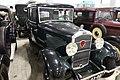 Museu do Automóvel de Famalicão (29).jpg