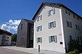Museum Penzberg (35669543620).jpg