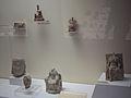 Museum of Anatolian Civilizations115.jpg