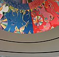 Museum of Canadian History (35843748303).jpg
