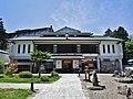 Museum of Mochizuki History.jpg