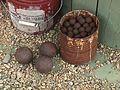 Musket balls.jpg