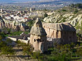 Mustafapaşa-Eglise Saint-Nicolas 03.jpg