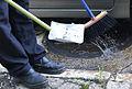 Mutirão de combate ao mosquito Aedes Aegypti no Ministério da Defesa (24395011040).jpg