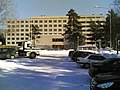Myllypuron Vanhustenkeskus - panoramio.jpg