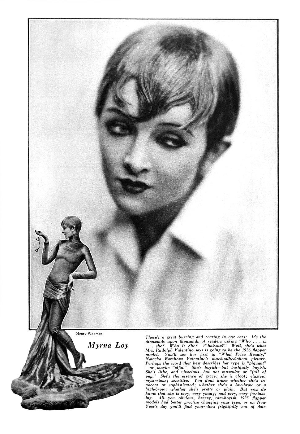 Myrna-Loy-1925