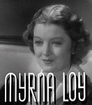Myrna Loy in After the Thin Man trailer.jpg