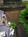 Náhrobek F. J. Vosmíkových, hrob rudoarmějců, pomník zajatců 09.jpg
