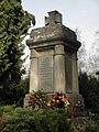 Nägelstedt Kriegerdenkmal.JPG