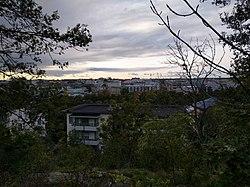 link2=https://commons.wikimedia.org/wiki/User:Zache/rephoto/musketti.M012:HK19580401:430#1f8a12cefe6e80894e31318e7ab3cfa5