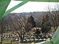 Németi temető a templomról nézve.jpg