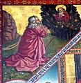 Nürnberg St. Sebald - Epitaph Stark 7.jpg