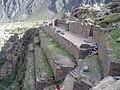 N2 Peru ruins.jpg