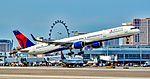 N589NW Delta Air Lines 2003 Boeing 757-351 - cn 32989 - 1025 (34143524895).jpg