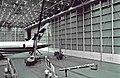N601TW -- Boeing 767.jpg