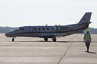 N901FH - F2TH - Kabo Air