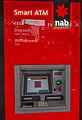 NAB bank ATM 2.jpg