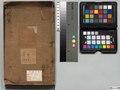 NAJDA-286-0132 戦国策 巻1-3.pdf