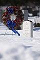 NASA Day of Remembrance at Arlington National Cemetery (24306767259).jpg