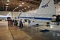 NASA T-38 tail 924.jpg