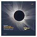NASA Total Solar Eclipse Poster (36295182421).jpg