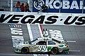NASCAR Kobalt Tools 400 110306-F-AQ406-189.jpg