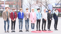 NCT 127 going to a Music Bank recording in March 2018.png