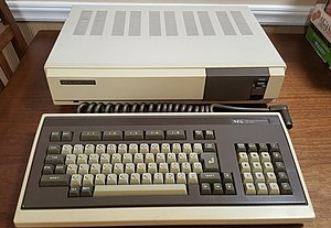 NEC PC-8801 with keyboard.jpg