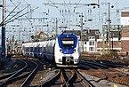 NEX 351 + 851 Köln Hauptbahnhof 2015-12-26-03.JPG