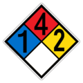NFPA-704-NFPA-Diamonds-Sign-142.png