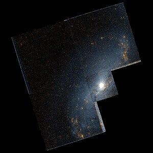 NGC3227-hst-R658GB547.jpg