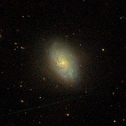 NGC3655 - SDSS DR14.jpg