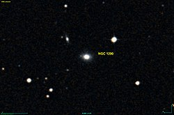 NGC 1290 DSS.jpg