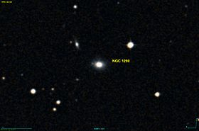 Image illustrative de l'article NGC 1290