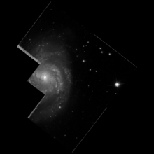 NGC 2339 hst 06359 96 f606w.png
