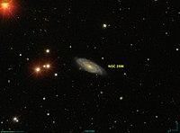 NGC 2596 SDSS.jpg