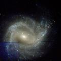 NGC 3485 hst 09042 i2 R814G606B450.png