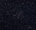 NGC 5822.png