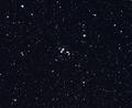NGC 7160.png