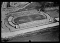 NIMH - 2011 - 0026 - Aerial photograph of Het Nederlandsch Sportpark, Amsterdam, The Netherlands - 1920 - 1940.jpg