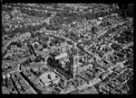 NIMH - 2011 - 0515 - Aerial photograph of Utrecht, The Netherlands - 1920 - 1940.jpg