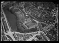 NIMH - 2011 - 0735 - Aerial photograph of Deventer, The Netherlands - 1920 - 1940.jpg