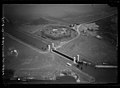 NIMH - 2011 - 1090 - Aerial photograph of Fort Sint Andries, The Netherlands - 1920 - 1940.jpg