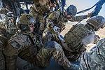 NJ Guard conducts joint FRIES training at JBMDL 150421-Z-AL508-013.jpg