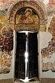 NKD530 Manastir Svetog Nikole Ozren ulaz.jpg