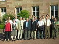 NLS-Stiftungsrat 3.JPG
