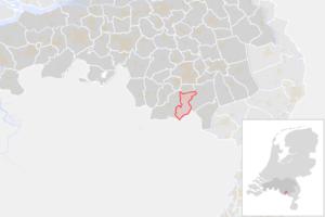NL - locator map municipality code GM0858 (2016).png