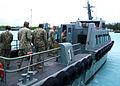 NMCB 3 Pacific region deployment 130927-N-EH989-002.jpg