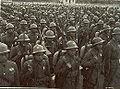 NRA troops ready.jpg