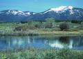 NRCSMT01012 - Montana (4875)(NRCS Photo Gallery).tif